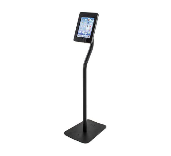 Jotter Tablet Display A